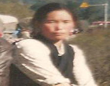 killed Druklo Tso, 34 , Gugra Village